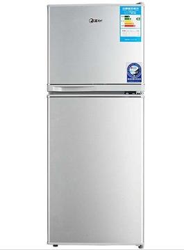 韓電冰箱怎么樣_韓電keg冰箱_冰箱漏電電死人