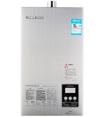 创尔特燃气热水器jsq20-f(70)