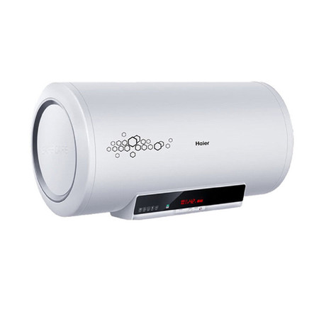 haier/海尔 es60h-z4(ze) 60升电热水器专利防电墙技术