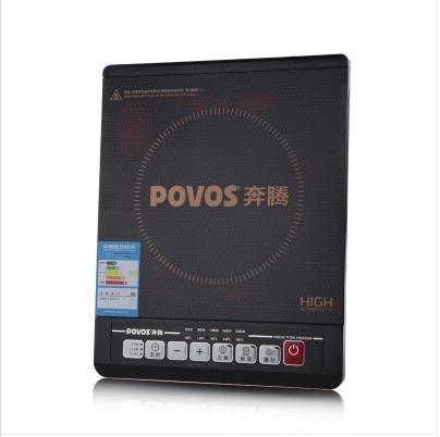 奔腾(povos)电磁炉ch2002