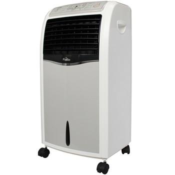 富士宝(fushibao) fb-el612 遥控单冷冷风空调扇 冷风扇 冷风机