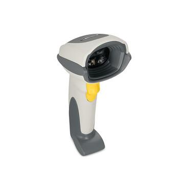 二维码扫描枪 扫描器