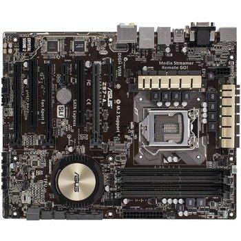 移动端:华硕(ASUS) Z97-A 主板 Intel Z97/LGA1150 859元包邮(送DDR3 1600 4GB内存)