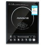 九阳(Joyoung)  C21-SK805 微晶板按键式电磁炉