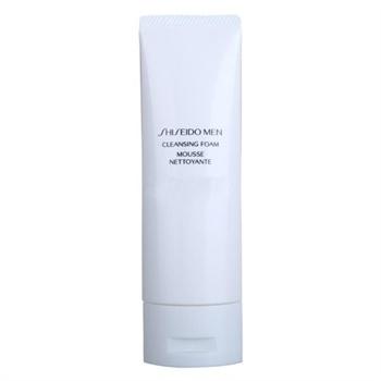 Shiseido资生堂盼丽风姿  男士洗面膏125ml
