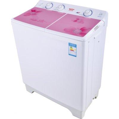 澳柯玛洗衣机xpb90-2155s(不锈钢桶)