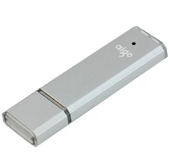 如何解决USB闪存盘图标变成文件夹的问题,请教您手动解决方案