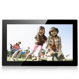 易乐看 HD1852 18.5英寸数码相框