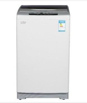三洋(sanyo) db5056s 5.0公斤 全自动波轮洗衣机