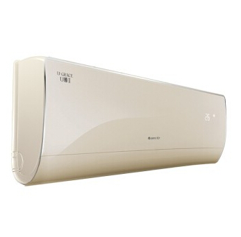 格力 立式空调_格力立式空调_格力立式空调多少钱