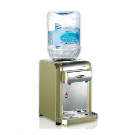 高端迷你饮水机