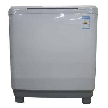 5公斤双缸半自动洗衣机